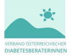 Logo Diabetesberater