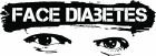 Logo Facediabetes